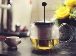 green-tea-press-flowers-kitchen-drink-beverage.jpg