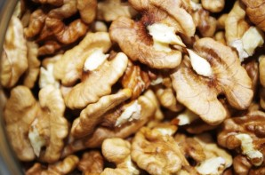 walnuts-nuts-peeled-baking